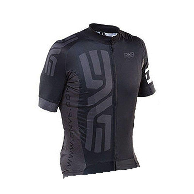 2018 Summer Mens Cycling Clothing Pro Team Cycling Short Sleeve ... 2da3ae34a