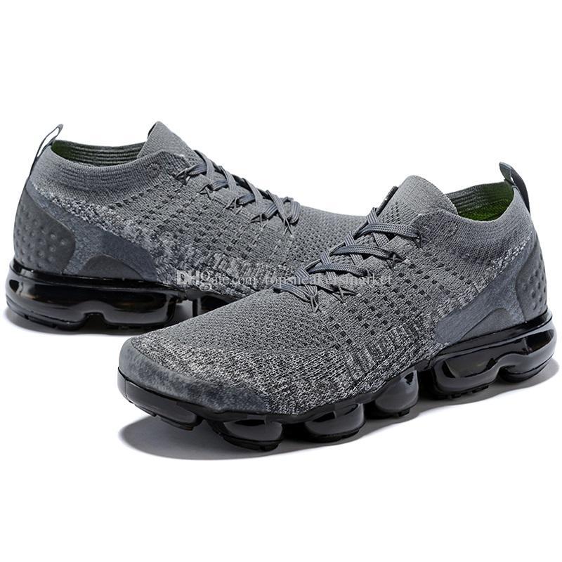 ede29b5e00f62 2018 VM 2.0 Designer Running Shoes For Men Women Run Sneaker Triple ...