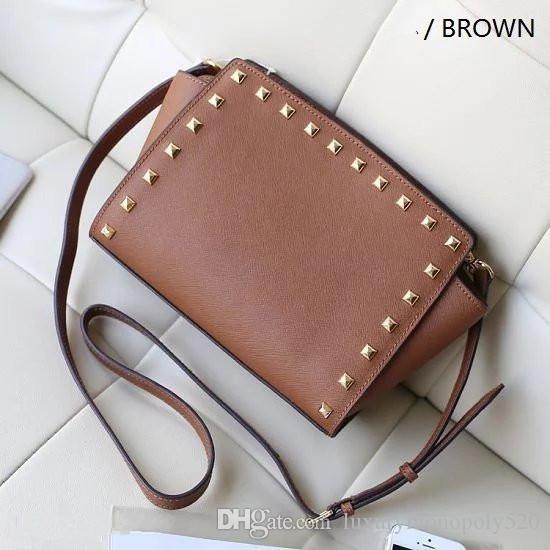 edc6834f90 100% Of Luxury Jewelry Designer Single Shoulder Bag Hot 2018 Fashion Cross  Grain Handbag The European And American Popular Star Inclined Sho Handbags  Purses ...