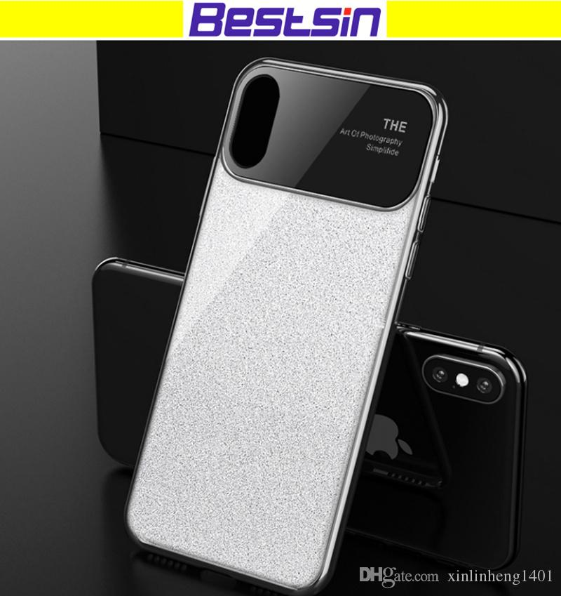bestsin tpu soft phone case electroplated glitter fashion phonebestsin tpu soft phone case electroplated glitter fashion phone cover for iphone x 8 7 6 6s plus for apple iphone phone cases for iphone xp iphone xs case