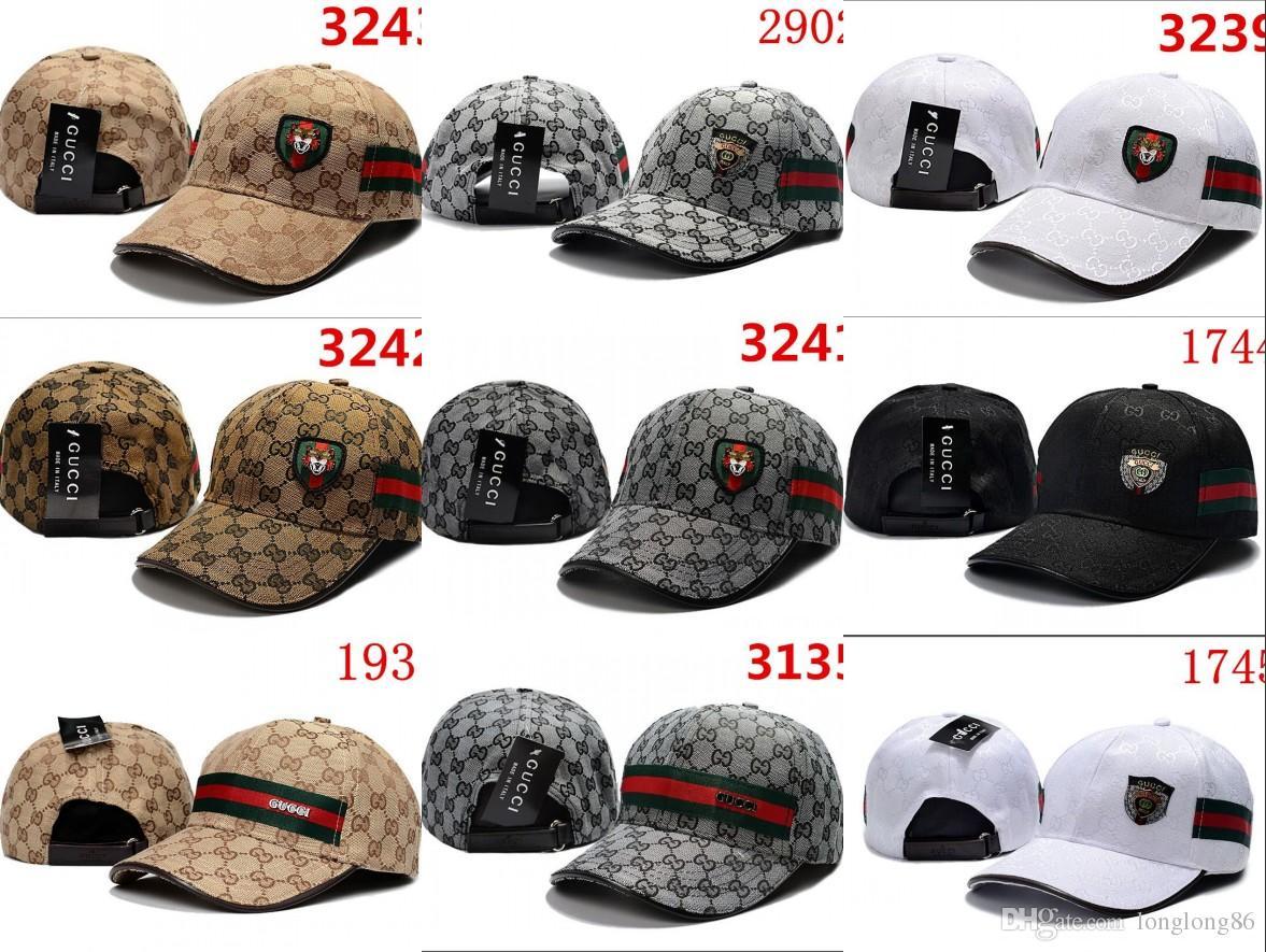 a7393ec368dd Fashion Baseball Cap Men Women Outdoor Brand Designer Sports G Mesh Caps  Hip Hop Adjustable Snapbacks Cool Pattern Hats Casquette Truck Hat Ball Caps  Fitted ...