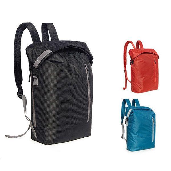 b0e40a28a7 New 100% Xiaomi Outdoor Unisex 20L Backpack Sports Travel Shoulder ...