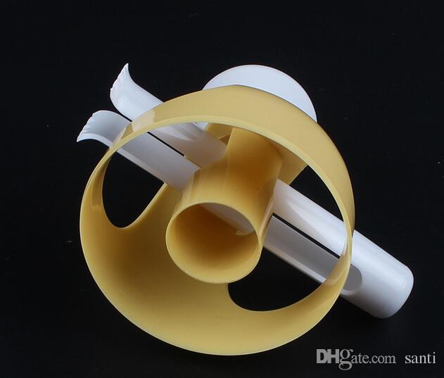Backen Formen Kreative DIY Donut Form Kuchen Dekorieren Tools Desserts Brotschneider Maker Backen Liefert Küche Werkzeug