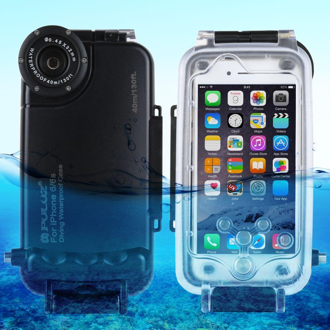 Tag: custodia iphone 6 plus cellularline