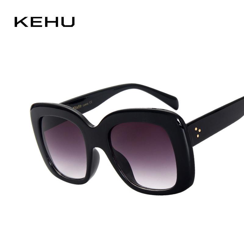085d9b60f3e Cheap Large Square Sunglasses Mirror Best Colorful Square Sunglasses Women