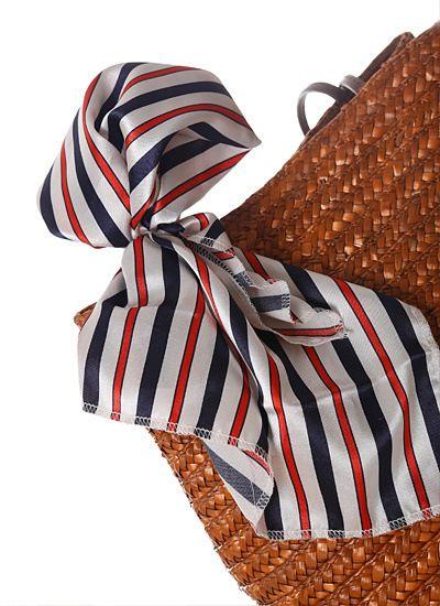 Beach bag Knitting Holiday Shoulder Bags Designer Casual Crochet Straw Weekender Ladies Bucket Drawstring Beads Bag Brand Tote bags
