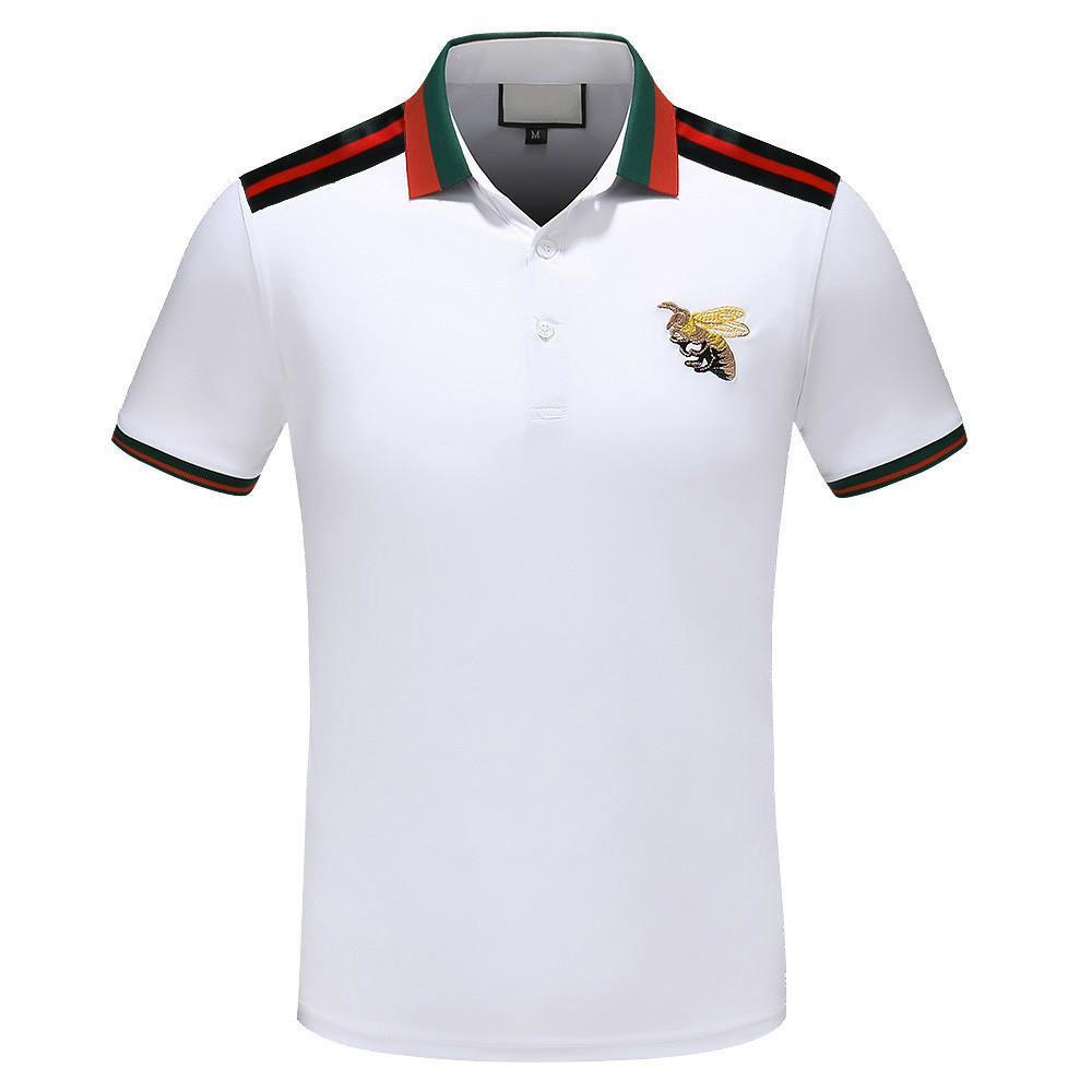 Corporate Polo T Shirt Design Ideas
