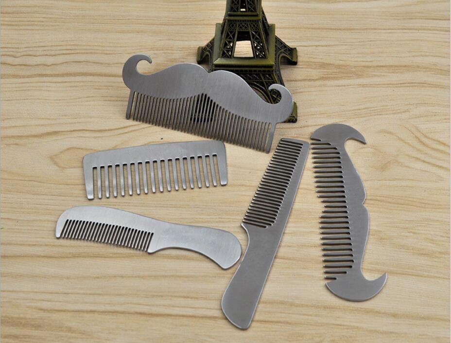 Kent Of Inglewood Boar Bristle Beard Brush