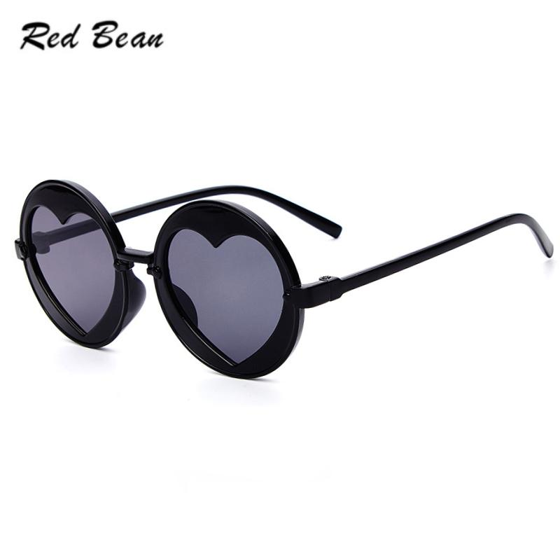 c030b950b7 4171P Lovely Polarized Kids Sunglasses Brand Baby Girls Sunglass Children  Sun Glasses UV400 Goggles Eyewear Clear Sunglasses Sunglasses Online  Sunglasses ...