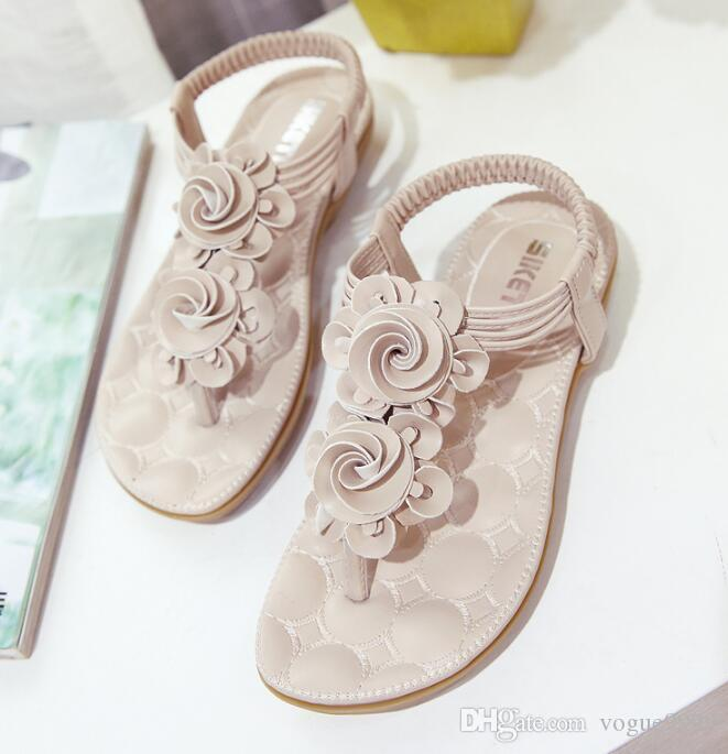 2018 Оптовая новый черный резиновый слайд сандалии тапочки дизайн женщины с коробкой классические женские летние шлепанцы 1 шт./лот