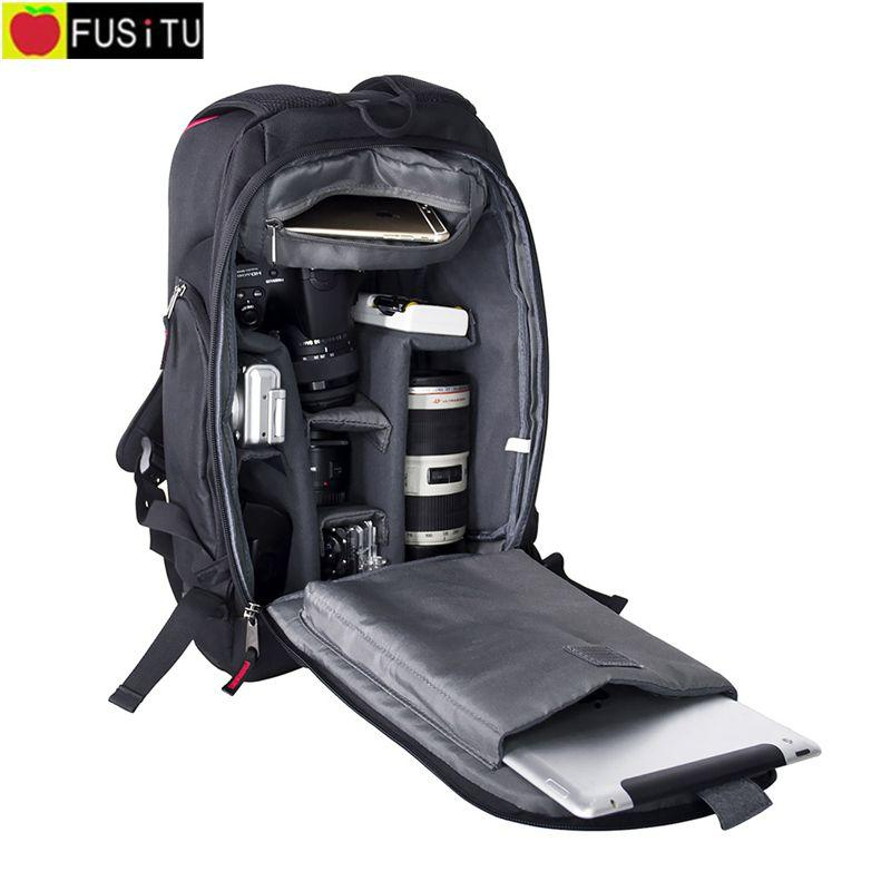 0e490b8dd81 bolso-video-profesional-multifuncional-impermeable.jpg