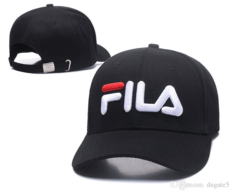 b2efebd53d7 Hot Fashion New Arrival Hurley Mesh Baseball Caps Sports Bone Snapback Hats  Hip Hop Casquette Gorras Adjustable Cheap Hats Richardson Caps From  Dugate5