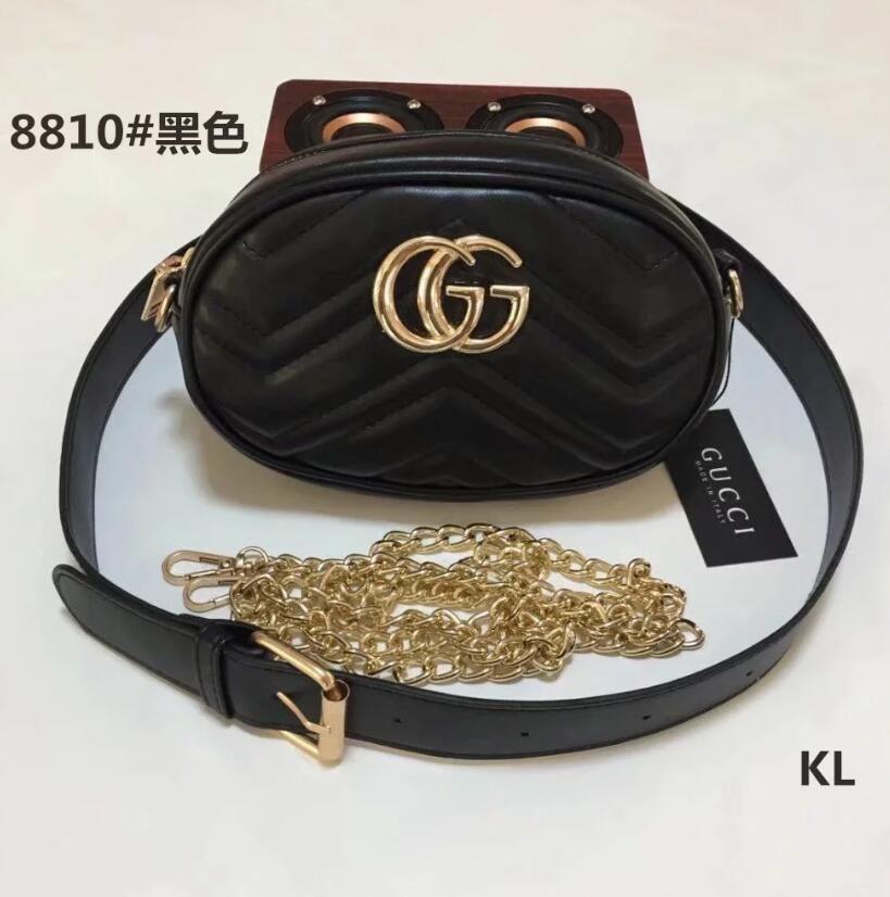 600e893434e Women Shoulder Bag New PU Leather Luxury Handbags Designer Tote Ladies  Fashion Bags Flap Handbag Brand Crossbody Bag Purse Messenger Bags 58 Women  Handbag ...