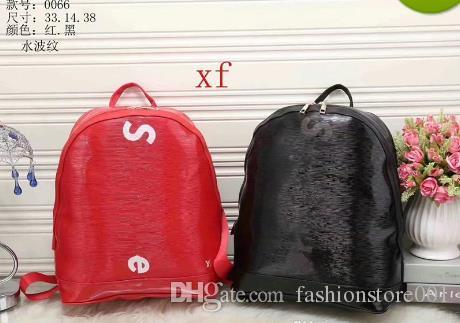 70c3f60b8d Europe Brand Women Bag Famous Designers Handbags Backpack Women s ...