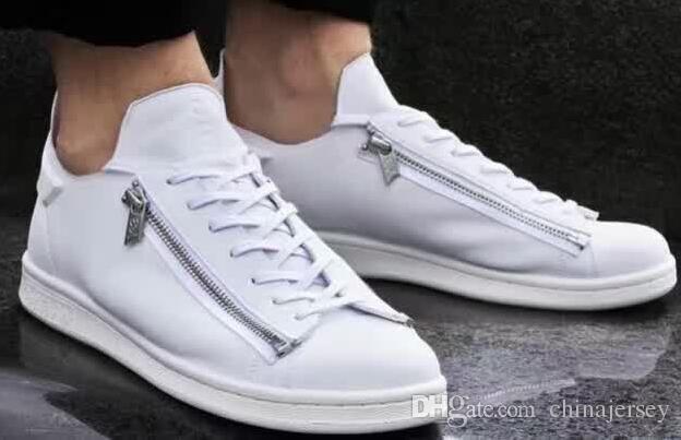 scarpe da ginnastica donna stan smith