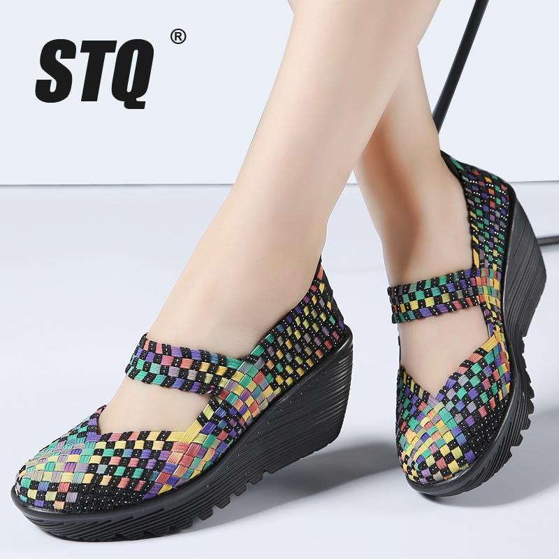 179f5a8dd6ab Cheap Lace Up Platform Sandals Best Platform Sandals Wedges Cross Straps