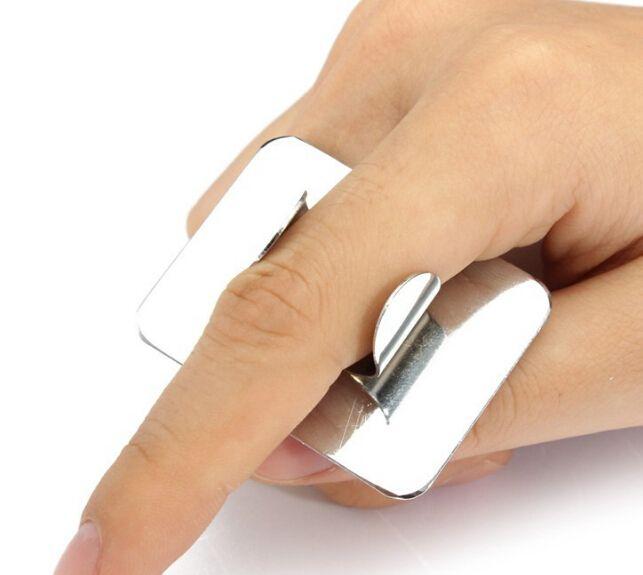 NOVA CHEGADA NAIL FORMULÁRIO NAIL ART PALETA CORES MISTURADAS conveniente durável nail art moda FRETE GRÁTIS