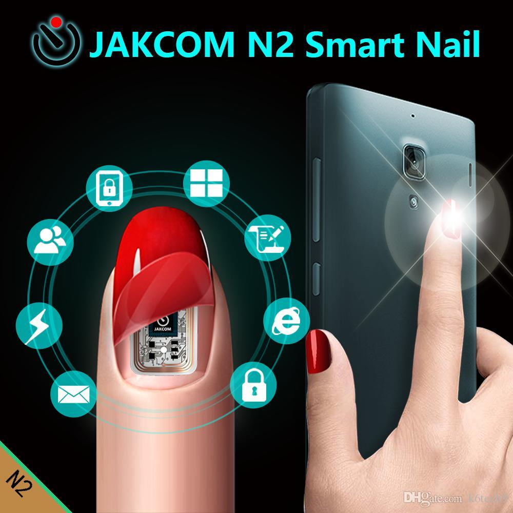 JAKCOM N2 Smart Hot Sale In Access Control Card As Parts Ssangyong Epay Engagement Ring Card Access Control Card Access Lock From K6tech9, $2.61| DHgate.Com