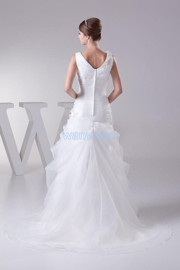 sexy wedding dresses kurti girl clothes new arrival custom size spaghetti strap lace embroidery wedding dresses