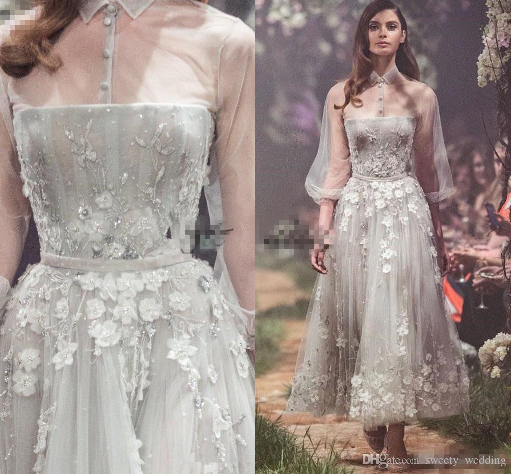 Wunderbar Prom Kleid Speichert Ohio Zeitgenössisch - Brautkleider ...