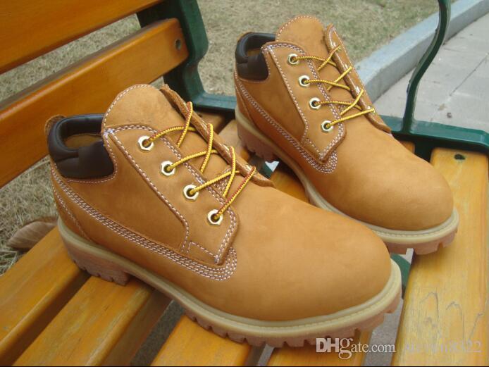 Купить Оптом Специальный Раздел Древесины 073538 6 Дюймов Рабочие Ботинки  Поход Обувь Низкий Помощник Водонепроницаемый Мужская Обувь 40 4531  Походная Обувь ... 4543cd162b7