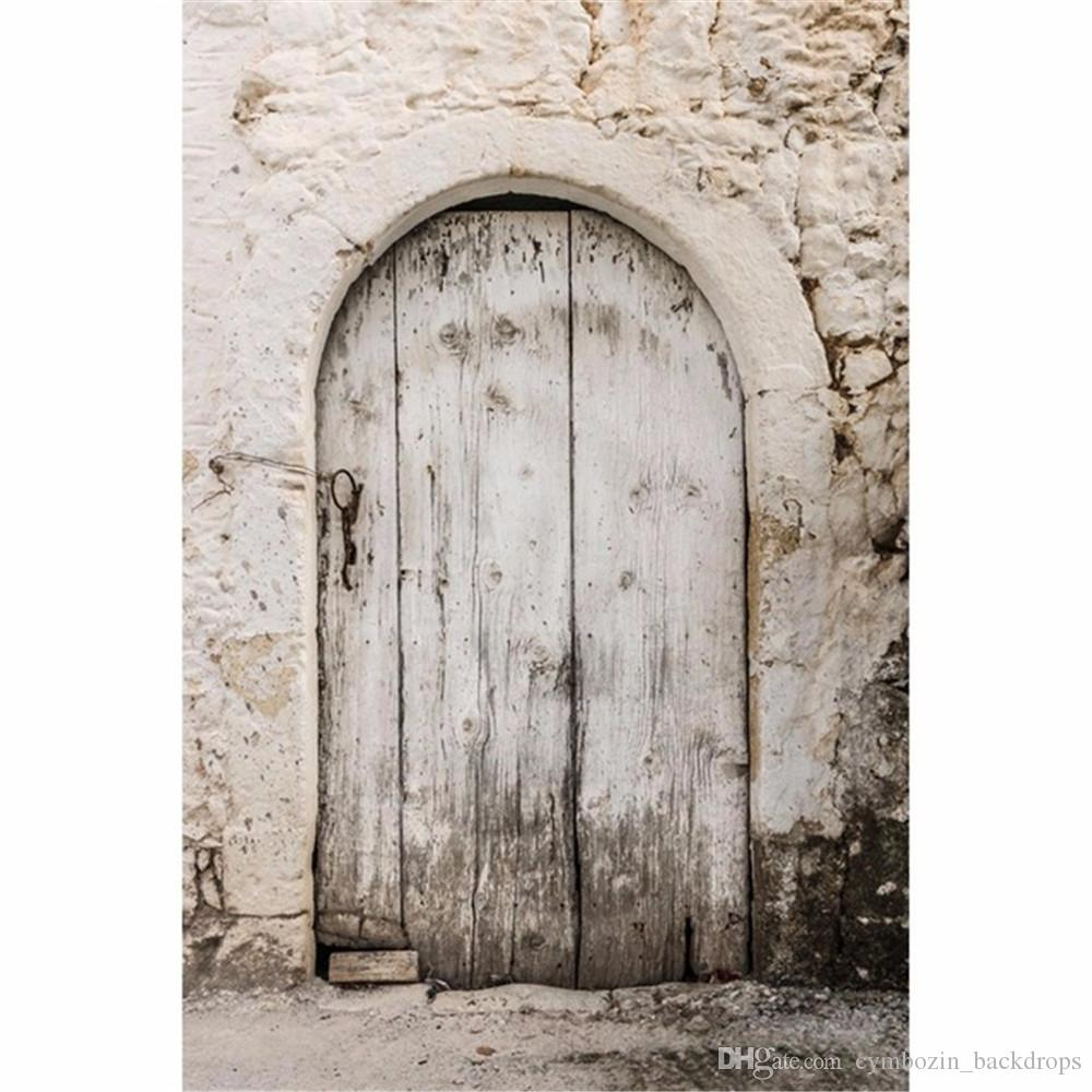 big custom front entry wooden with solid mahogany double wood door dark modern