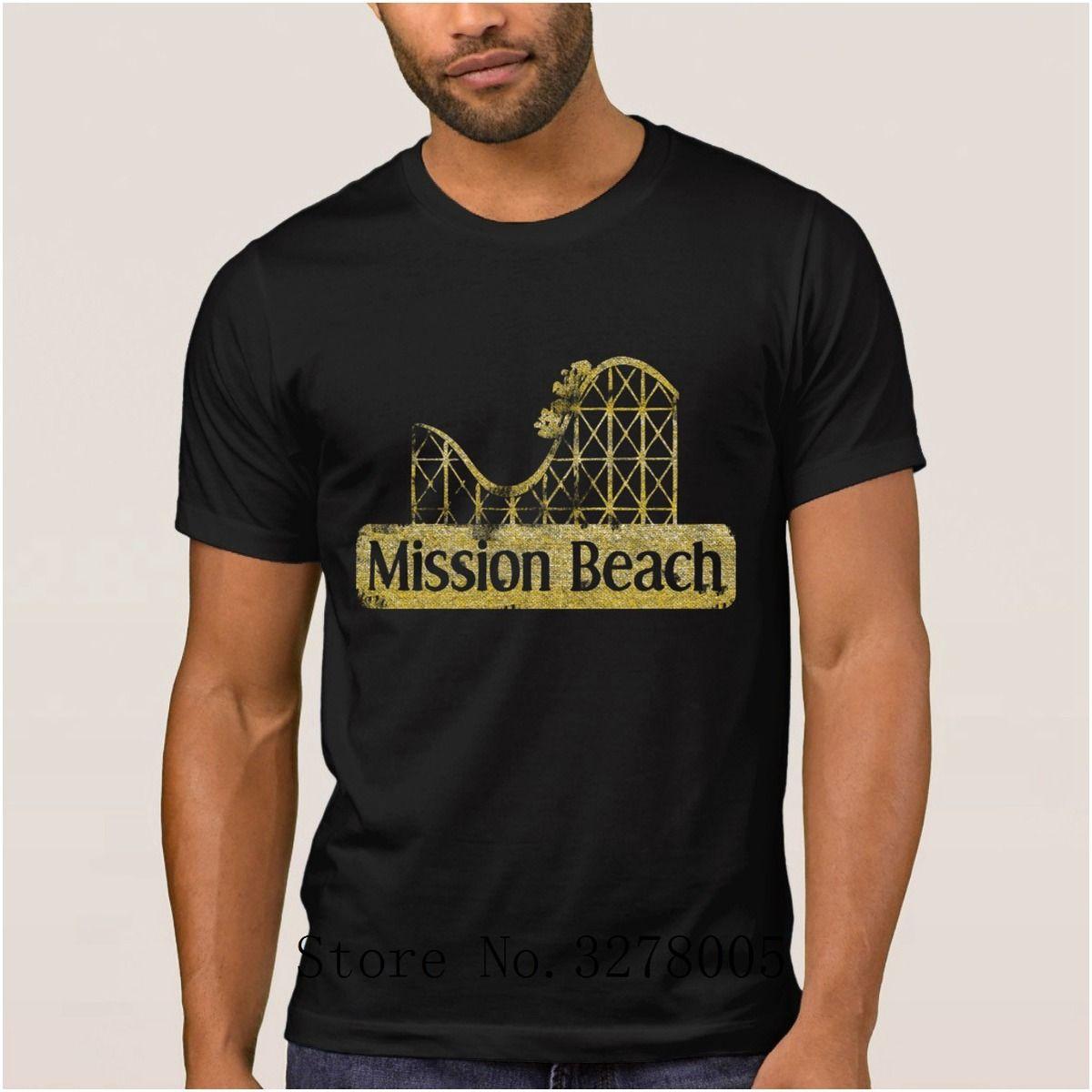 1886e8c8 Custom Print T Shirts San Diego - DREAMWORKS