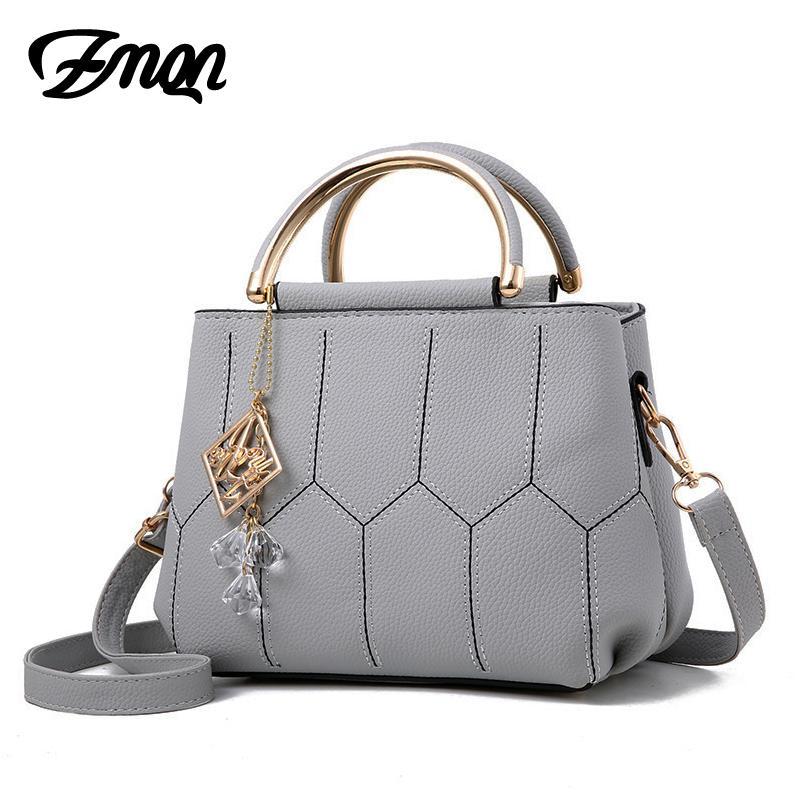 f05a823c75 ZMQN Women Bag Mini Elegant And Fashion Shoulder Bags Small Handbags For  Ladies Tassel Bolsa Feminina Crystal Woman Bags A540 Purses On Sale Men Bags  From ...
