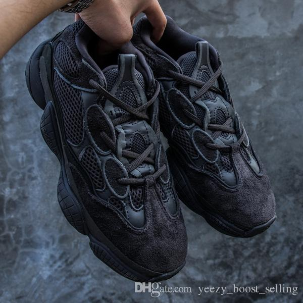 hot sale online 5f63a 4e24b Cheap Yeezy 500, Buy Cheap Yeezy 500 Shoes Sale 2019