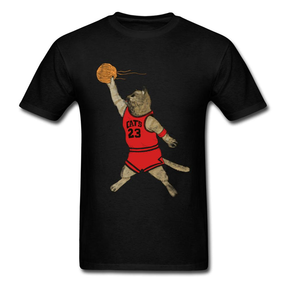 Hip Hop Jersey S Xxl Slam Dunk Basketball T-shirt
