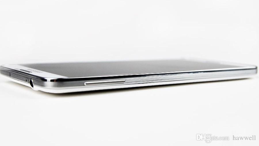 Original Refurbished Samsung Galaxy Note 3 N9005 4G LTE 5.7 inch Quad Core 3G RAM 32GB ROM 13MP Smart Phone DHL