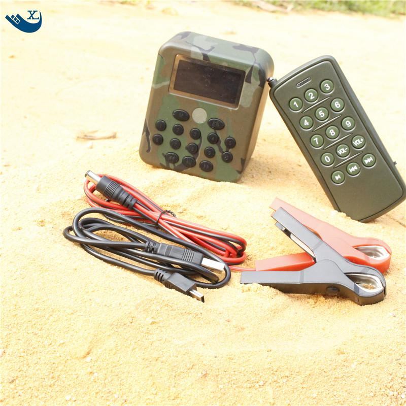 50w electronics hunting mp3 bird caller sounds player built in 20050w electronics hunting mp3 bird caller sounds player built in 200 bird sound electronic bird caller with remote control mp3 player car mp3 player pink from