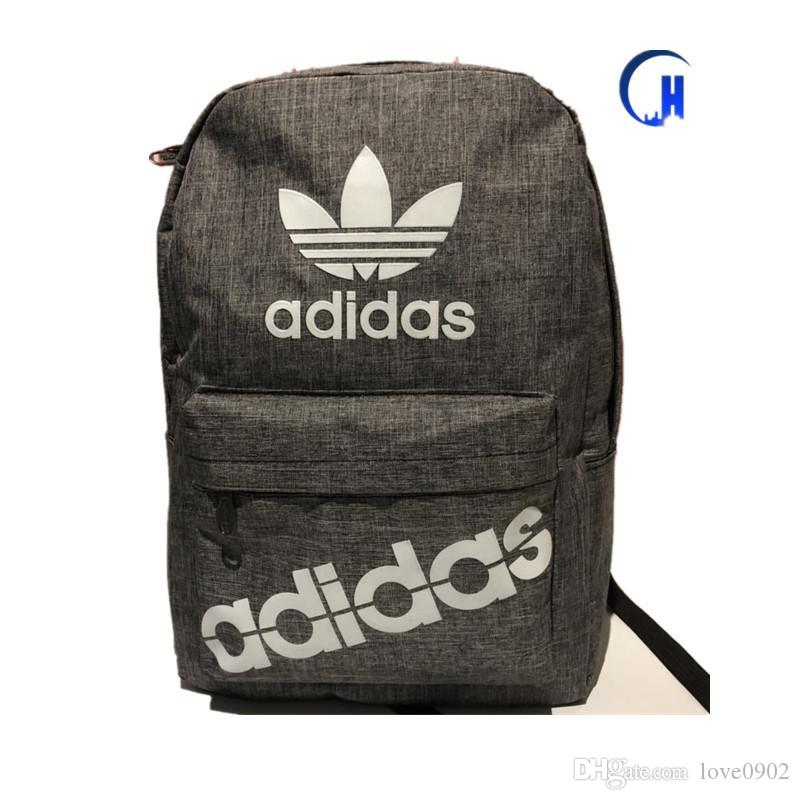 2019 White Black Letter Backpacks 2018 Student Fashion Large Female Travel  Backpacks For School Bag Outdoor Travel Bags Backpack Sale Best Messenger  Bags ... 48fd1a6f66a97