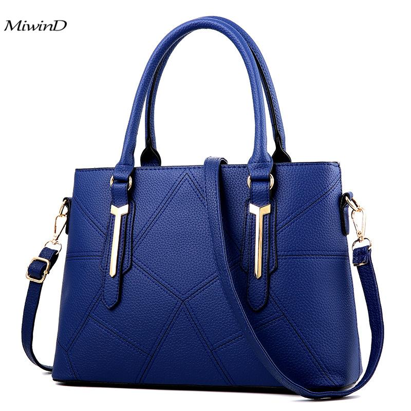 fe9ca76bc68 Women Bag 2017 New Female Korean Version Stereotyped Sweet Fashion ...