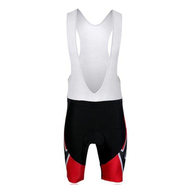 ORBEA Novos homens Calções De Ciclismo Bicicleta Bermuda Bib Calças Calças de ciclismo roupas de ciclismo D1010