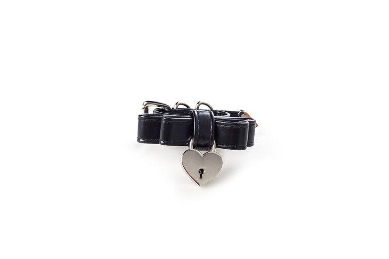 100%ручной кожаный браслет пастельные Гот браслет рука подвязки Harajuku панк зрелые одежда
