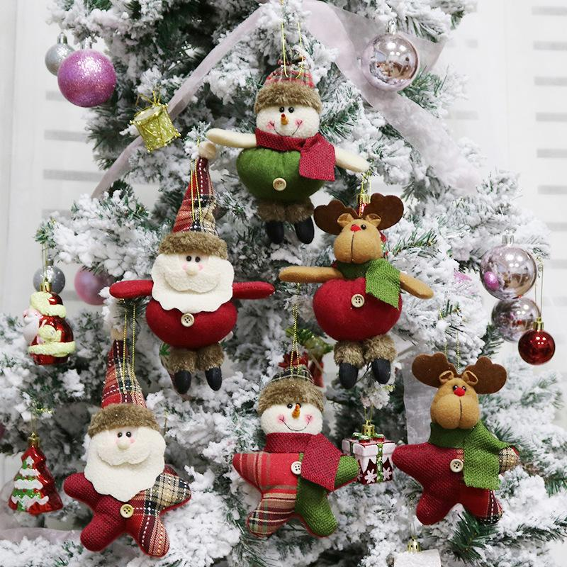 christmas items decoration small christmas tree decorations christmas items christmas items christmas items online with 19792piece on weiwei310958238s