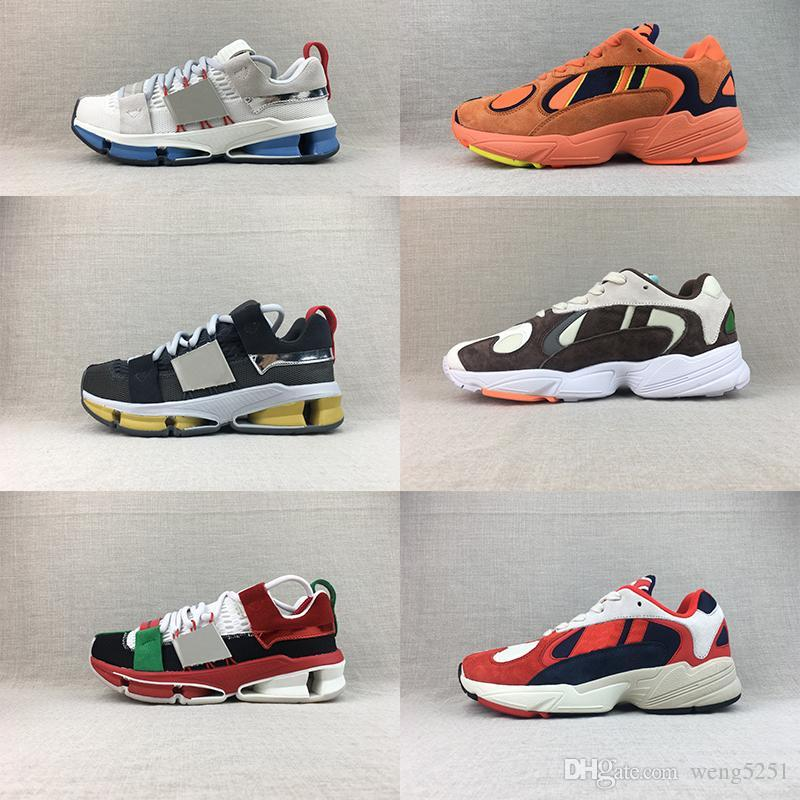 81c0f6fd23b 2018-yung-1-classic-700-dad-zapato-deportivo.jpg