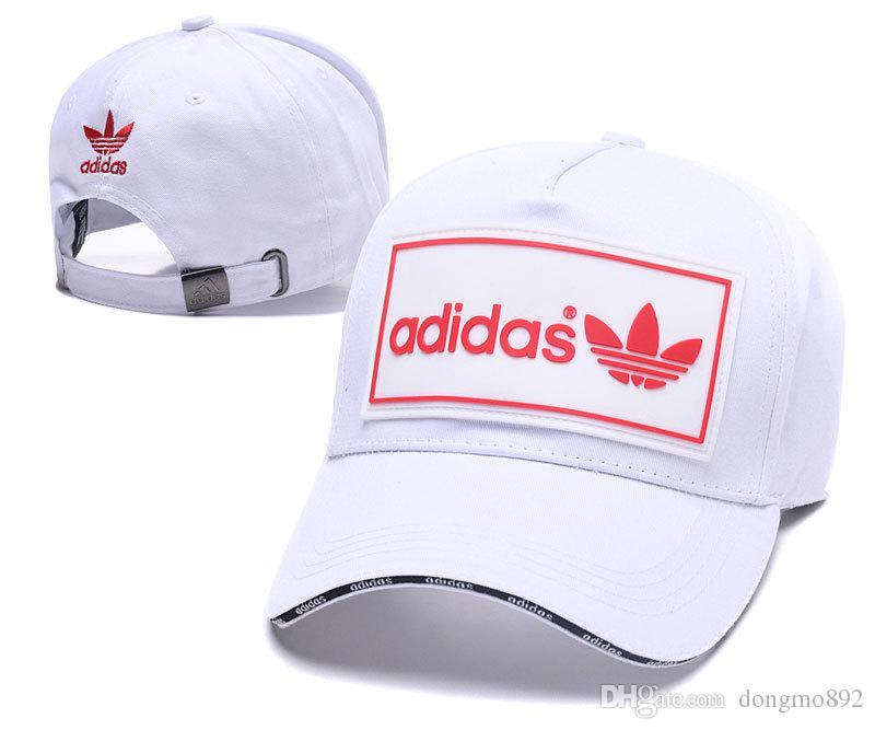 Cheap Snapback Hats La Casquette Mens High End Hat Trendy Women S Baseball  Caps Designer Baseball Hats Races Headwear Cc Dad Caps G03 Skull Caps Men  Hats ... 4306f0670a