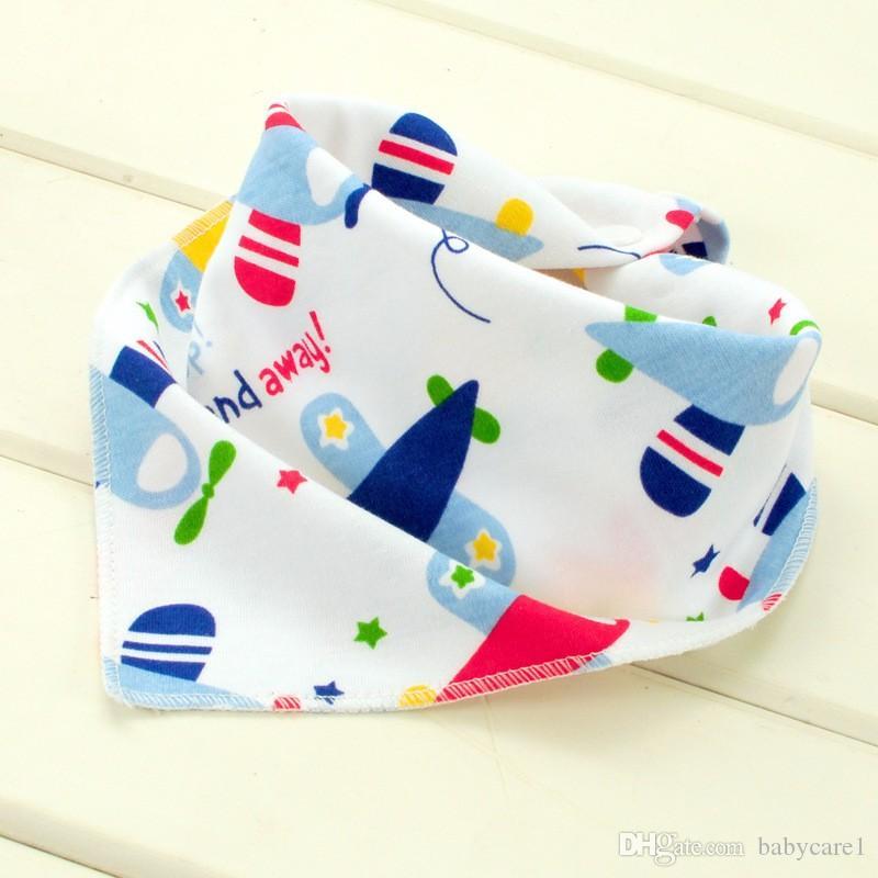 / Schal Kinder BABY BIBS Bandana Lätzchen Baby Lätzchen