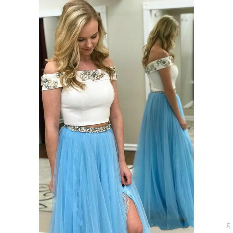 645eaec52c78 Cheap Green Open Back Prom Dresses Discount Cheap Sequined Short Prom  Dresses