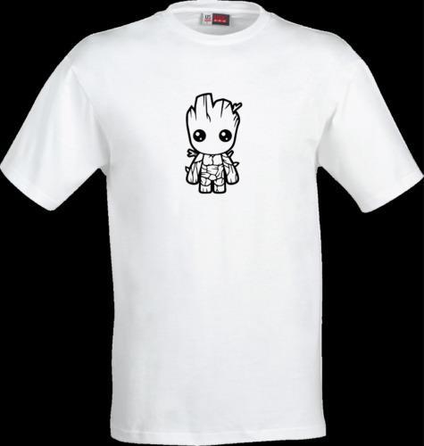 Großhandel Baby Groot Wächter Der Galaxie Bestaunen Ich Bin Groot Tanzen  Shirt Spielzeug Geschenk Von Uniquetshirts,  11.56 Auf De.Dhgate.Com    Dhgate adf38a412a