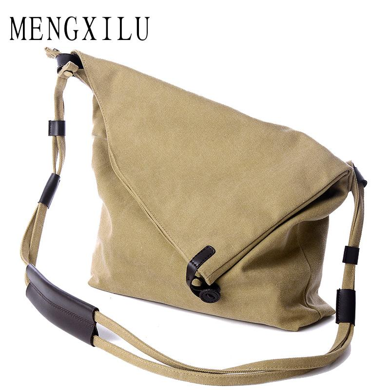 0aadcac8bd94 New Arrival Vintage Bucket Crossbody Bags for Women Messenger Bags ...