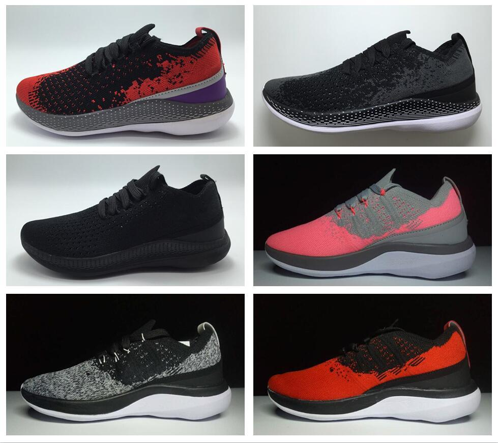 Hot Top Quality Kobe 10 Low Weaving Basketball Shoes For Mens What ...