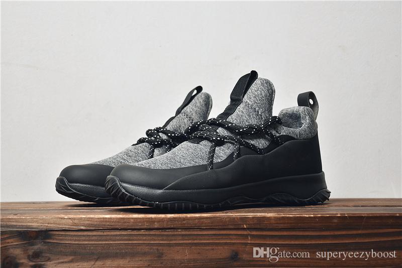Nike City Loop En Iyi Şehir Döngü Koşu Ayakkabıları Yeni Varış Erkekler Kadınlar Ucuz Çizmeler Siyah Pembe Gri Rahat Hafif Açık Spor Sneakers