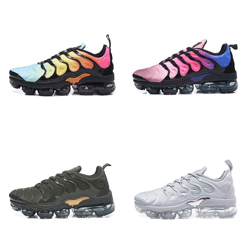 super popular 69a04 e2255 Plus Dhgate G7tqovwx Max Air Vapormax Shoes Nike S5ctqt gf6ybY7v