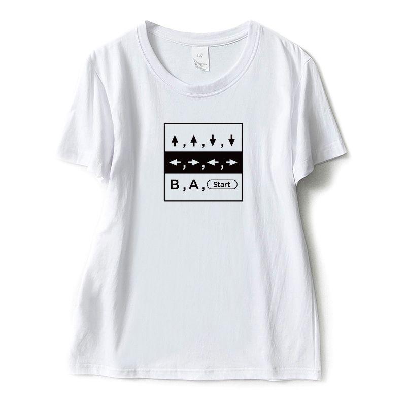 c6ae7b799 Women'S Tee Tshirt Women Graphic Tees Female Camiseta 2018 Summer ...