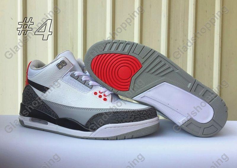 New 2018 NRG Tinker JTH Free Throw Line Seoul Katrina Men Basketball Shoes Sneakers Tinker Hatfield OG Black Cement Mens Trainers