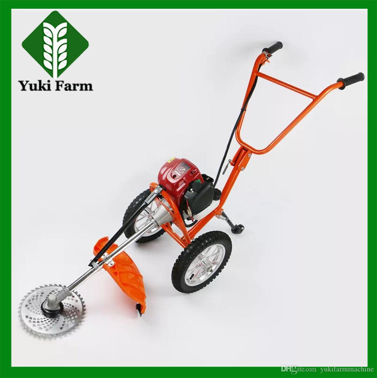 Grass Cutter For Home Garden Garden Ideas