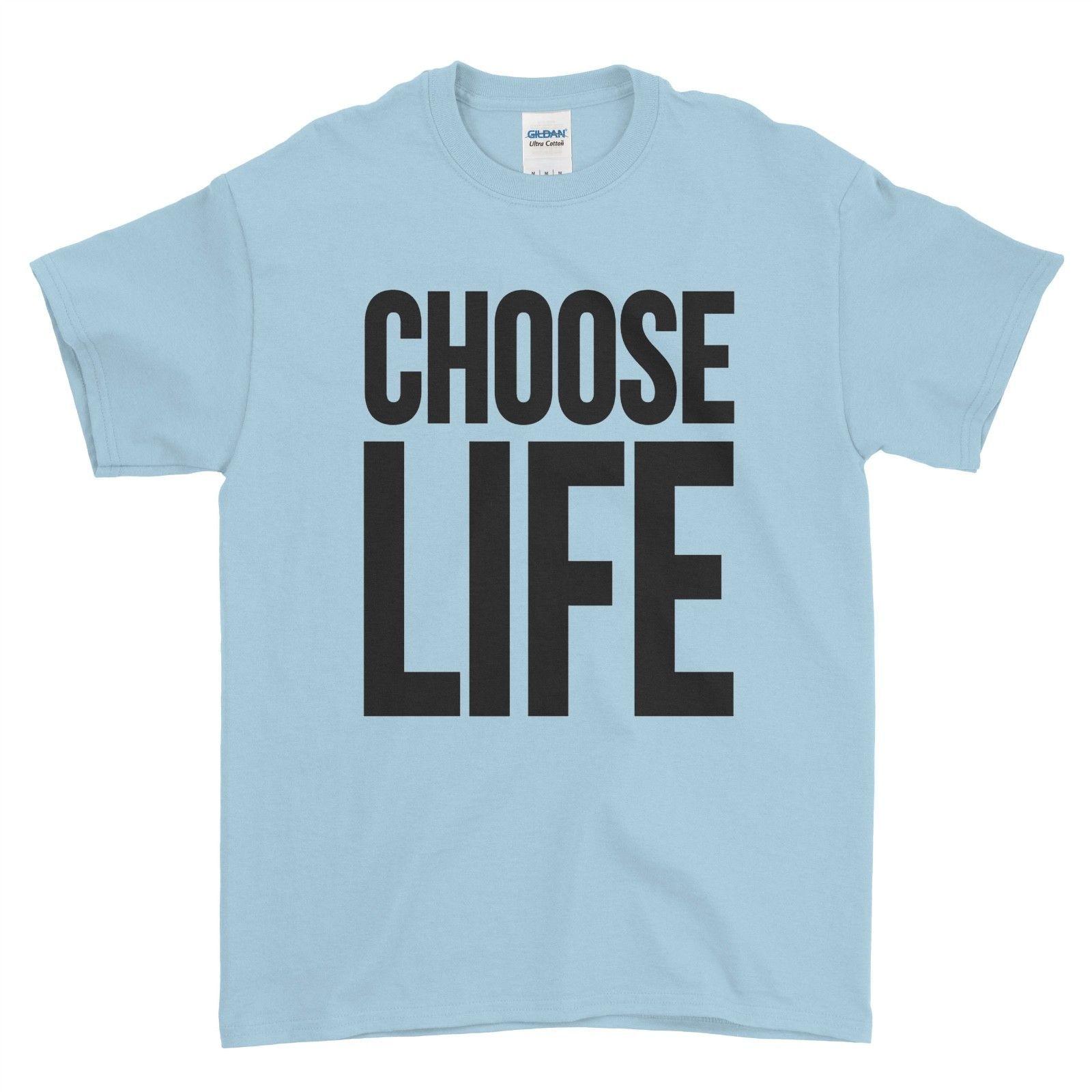6fcf71b2 I Love The 80s Print T Shirt Top Off Shoulder Ladies Womens Retro 6016455®  Lot ...